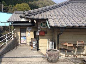 2013 0419 讃岐うどん010